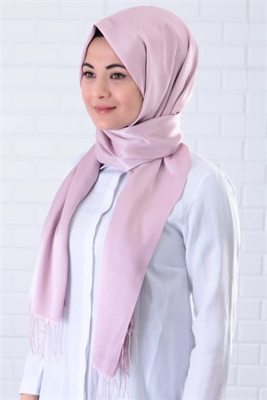 Shawl - Polyviscon - Powder - SAL01